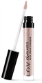 L.O.V The Glazed Metal Cream Eyeshadow