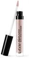 L.O.V Metal Cream Eyeshadow