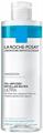 La Roche-Posay Kétfázisú Micellás Víz Ultra