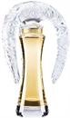 lalique-de-lalique-sillage-crystal-flacons9-png