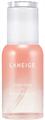 Laneige Fresh Calming Balancing Serum