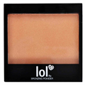 lol Bronzing Powder