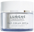 Lumene Valo Light Day Cream SPF15