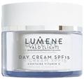 Lumene Valo Light Day Cream SPF15