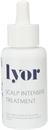 lyor-scalp-intensive-treatment---antimikrobalis-taplalo-kezeles-korpasodas-ellens9-png