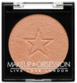 Makeup Obsession Highlighter Highlighter