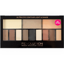 makeup-revolution-ultra-eye-contour---light-and-shades9-png