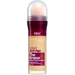 Maybelline Instant Anti-Age The Eraser Alapozó