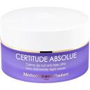 methode-jeanne-piaubert-certitude-absolue-ultra-anti-wrinkle-night-creams-jpg