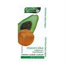 mincer-termeszet-ereje-taplalo-regeneralo-maszk-avokado-es-mandarin-kivonattal-jpg