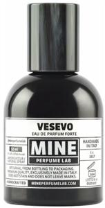 Mine Perfume Lab Vesevo EDP