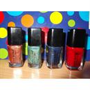 miss-rose-nail-polishs-jpg