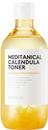 missha-meditanical-calendula-toners9-png