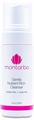 Montarbo Gentle Nutrient Rich Cleanser
