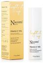 nacomi-light-it-up---c-vitamin-szerum-15s9-png