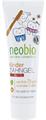 Neobio Fluoridmentes Gyermekfogkrém