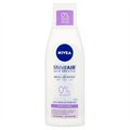 Nivea MicellAir Skin Breathe Micellás Víz