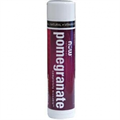 Now Foods Completely Kissable Pomegranate Lip Balm