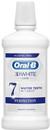 oral-b-3d-white-luxe-perfection-szajviz1s9-png