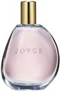 oriflame-joyce-rose-eau-de-toilettes9-png
