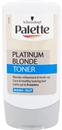 palette-platinum-blonde-toners9-png