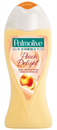 Palmolive Gourmet Peach Delight Tusfürdő