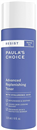paula-s-choice-resist-advanced-replenishing-toner2s9-png
