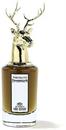 penhaligon-s-the-tragedy-of-lord-george-eau-de-parfums9-png