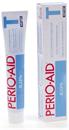 perio-aid-fogkrems9-png