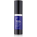peter-thomas-roth-retinol-fusion-pm-eye-creams9-png