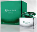 Pierre Lang Couture Emerald EDP