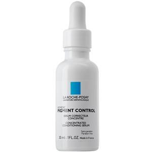 La Roche-Posay Pigment Control Koncentrált Korrigáló Szérum