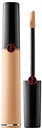 power-fabric-high-coverage-stretchable-concealer-correcteur-etirable-haute-couvrance11s9-png