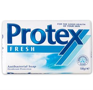 Protex Fresh Szappan
