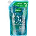 Radox Thyme On Your Hands? Folyékony Szappan