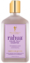 rahua-color-full-shampoo1s9-png