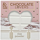 rdel-young-chocolate-lovers-rizspuders9-png