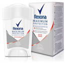 Rexona Maximum Protection Active Shield Krémdezodor