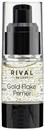 rival-de-loop-gold-flake-primer1s9-png