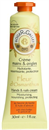 roger-gallet-fleur-d-osmanthus-hand-nail-cream-with-shea-butter-apricot-oils9-png