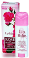 Bio Fresh Rose of Bulgaria Lip Balm