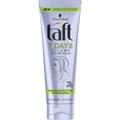 Taft 7 Days Volumen Hajformázó Balzsam