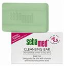 sebamed-ph-5-5-szappanmentes-szappan-jpg