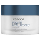 skeyndor-power-hyaluronic-emulsion1-png