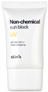 skin-79-water-wrapping-non-chemical-sun-block-spf50-pa1s9-png