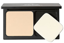 skin-fit-powder-foundations-png