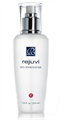 Rejuvi Skin Refreshener