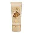 Skinfood Mushroom BB Cream