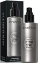 smashbox-photo-finish-weightless-setting-sprays9-png