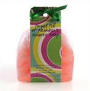 szivacsos-tusolo-szappan-piros-kukui-dio-es-levendulaolajjal-png
